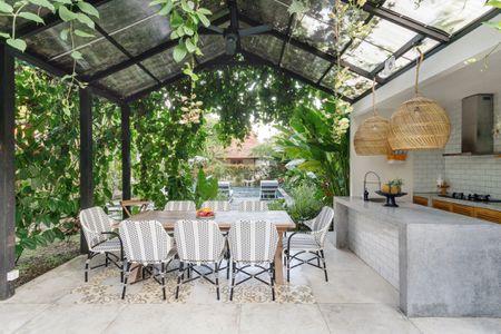 10 Fabulous Outdoor Dining Ideas, Outdoor Dining Ideas