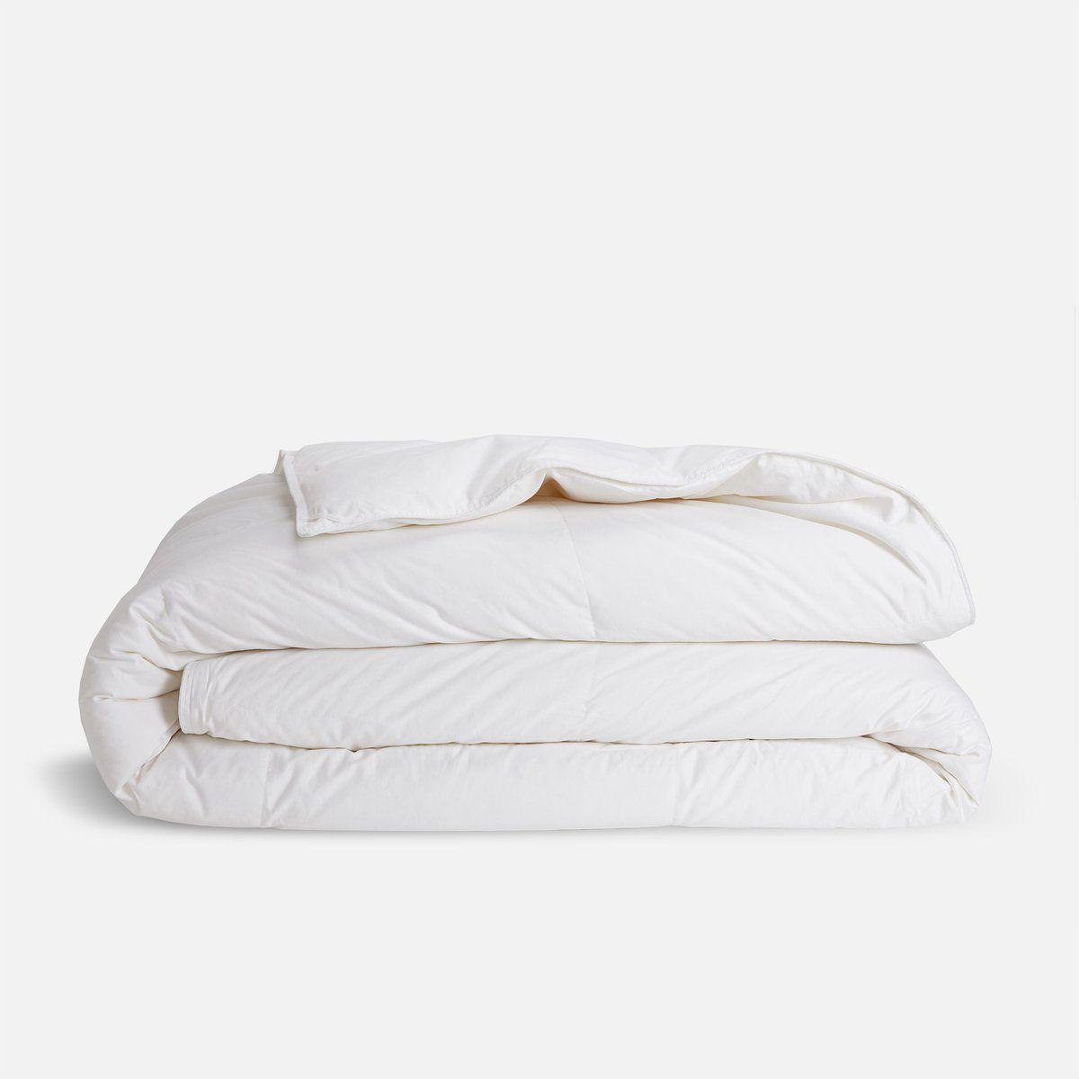 down-comforter
