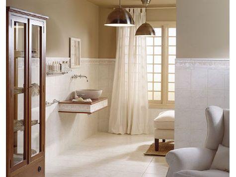 Azulejo de cerámica de diseño de baño