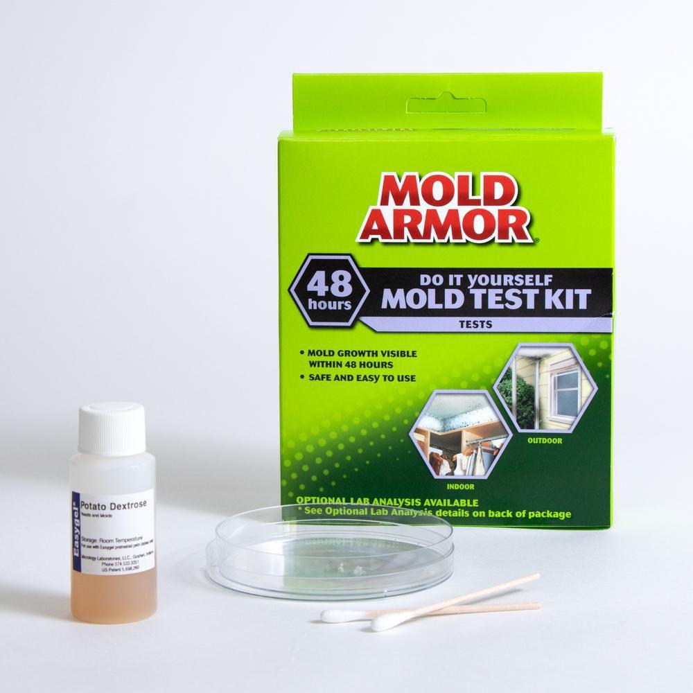 mold-armor-kit