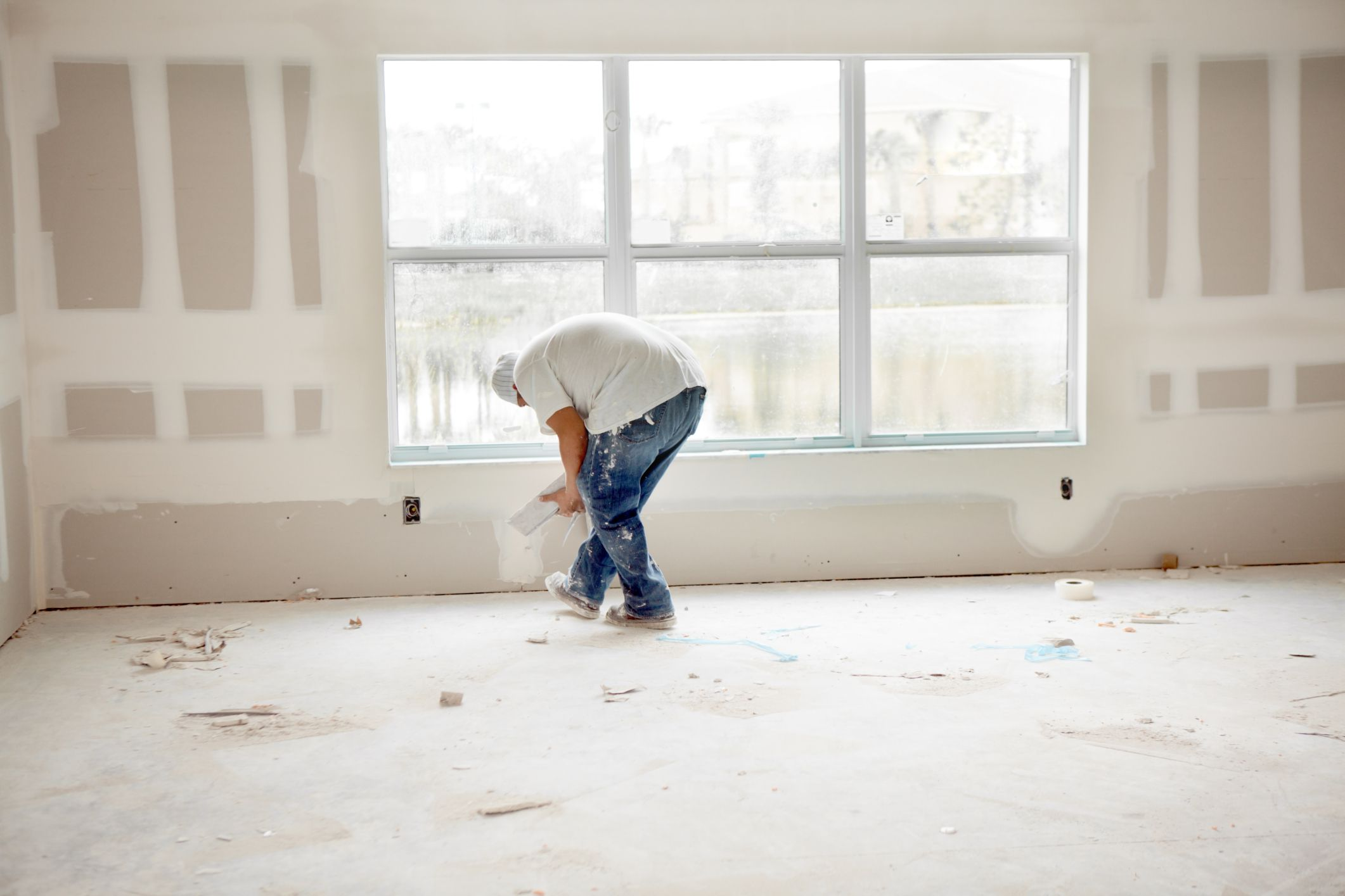 Does Soundproof Drywall Really Work