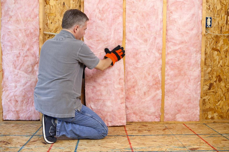 Inspirational Cheapest Way to Insulate Garage