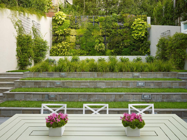 34 ideas for privacy in the garden with a decorative.htm creative ideas for a vertical garden  creative ideas for a vertical garden