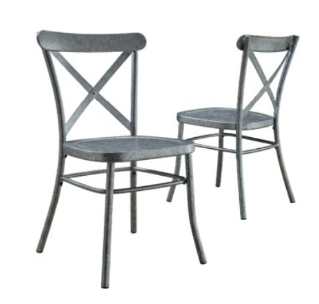 Strange The 12 Best Dining Chairs Of 2019 Gmtry Best Dining Table And Chair Ideas Images Gmtryco