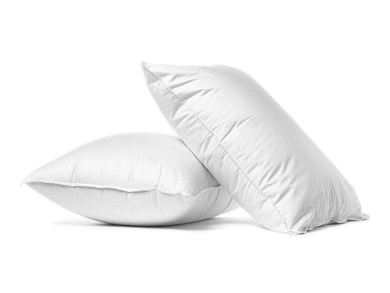 parachute-down-pillow