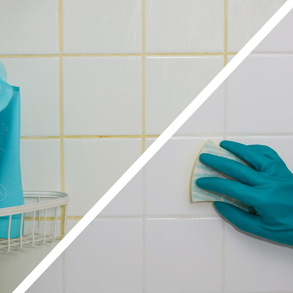 How To Make Your Own Mold And Mildew Remover