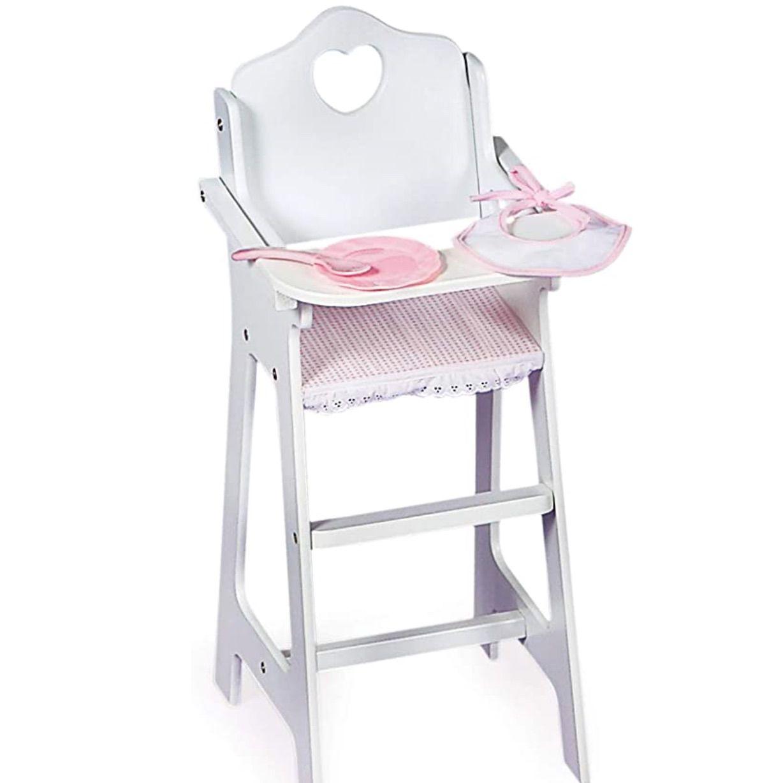 Badger-Basket-Doll-High-Chair