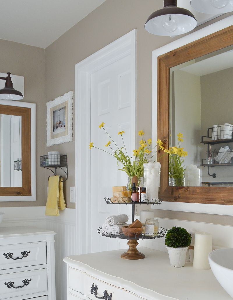 Greatest 17 Bathrooms Trays To Try EH34