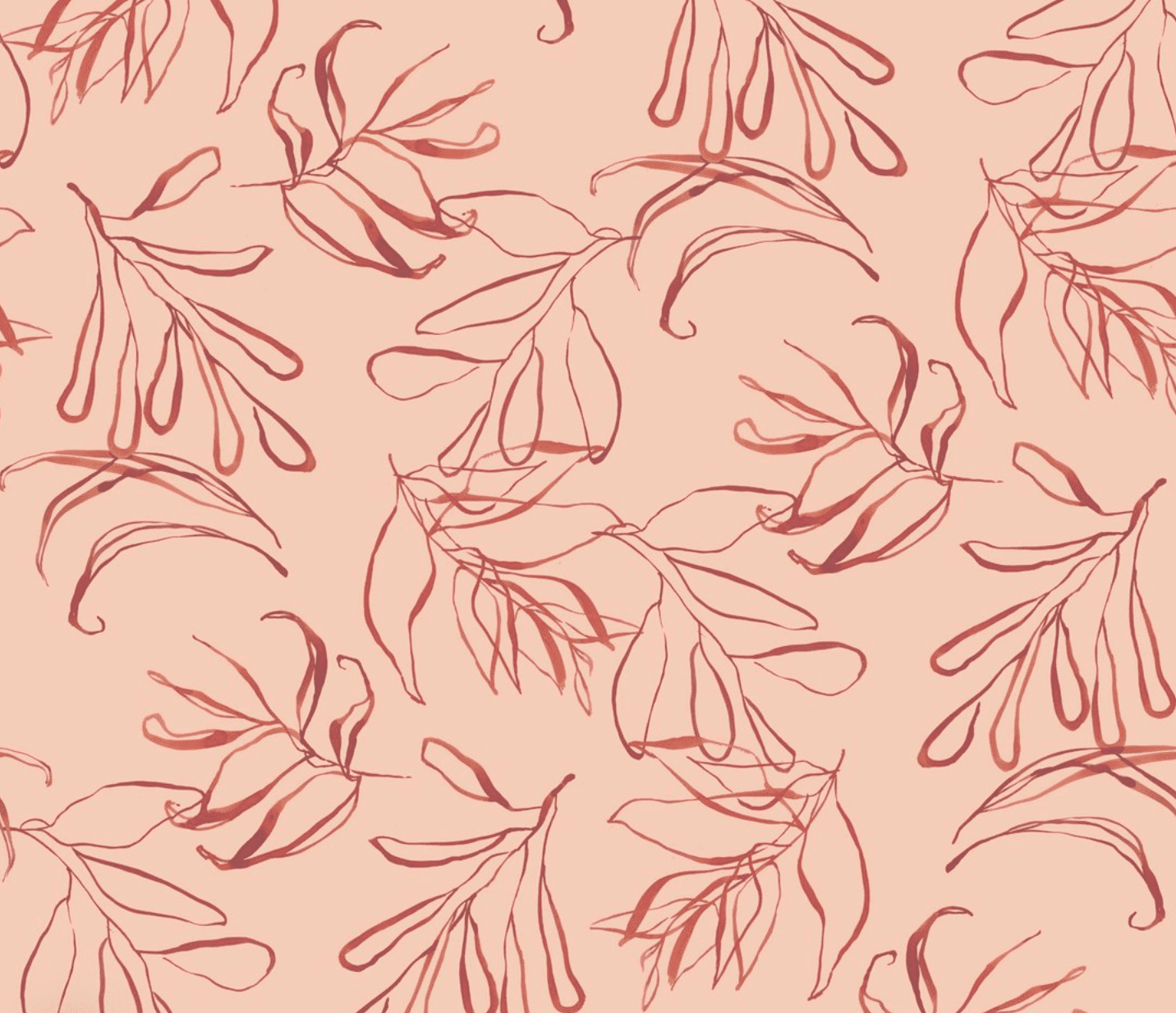 botany-wallpaper