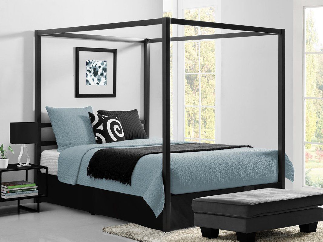 The 7 Best Beds To Buy In 2019