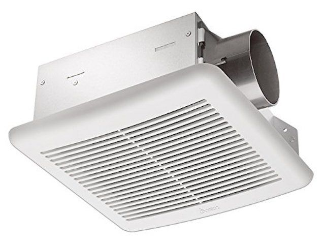 Delta Breez Slim Series 70 CFM Fan
