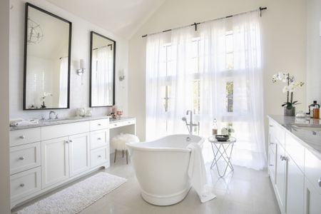 The Best Places To Buy Bathroom Accessories