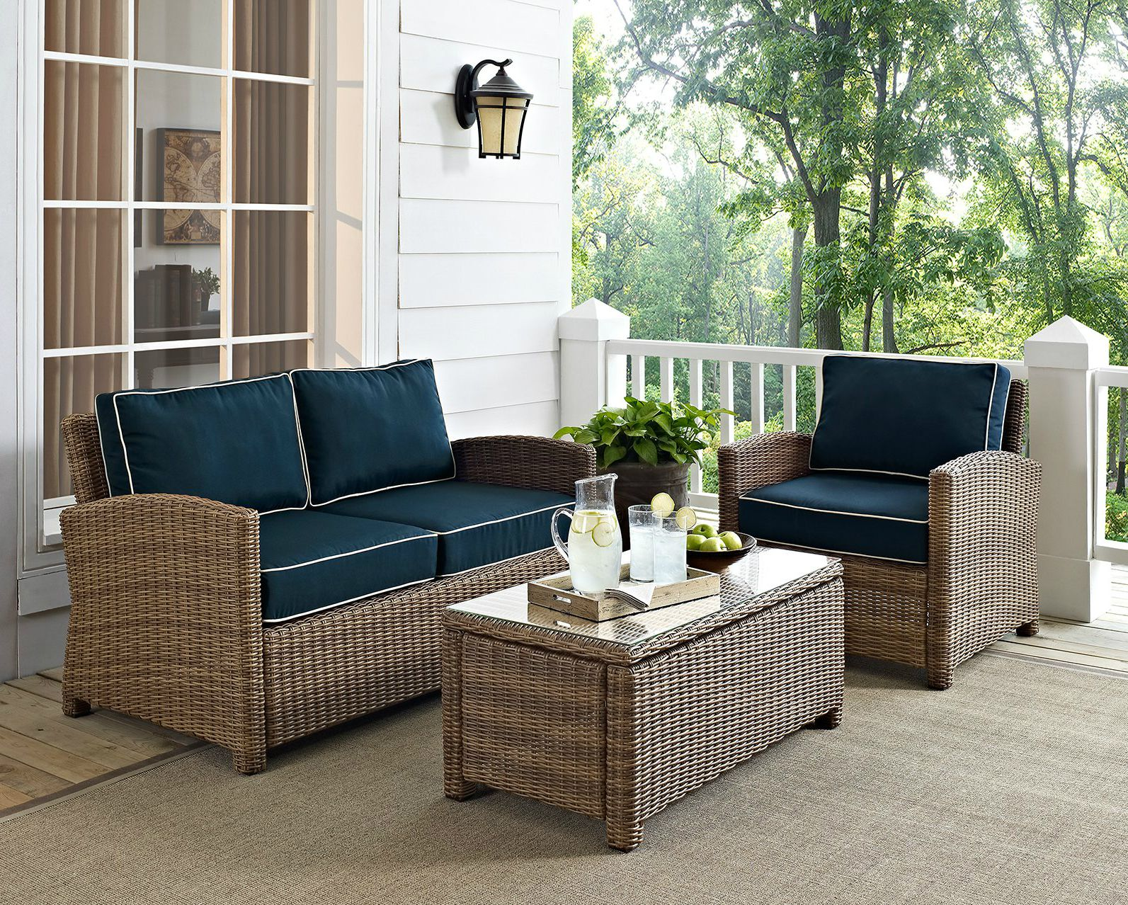 The 10 Best Places To Buy Patio Furniture