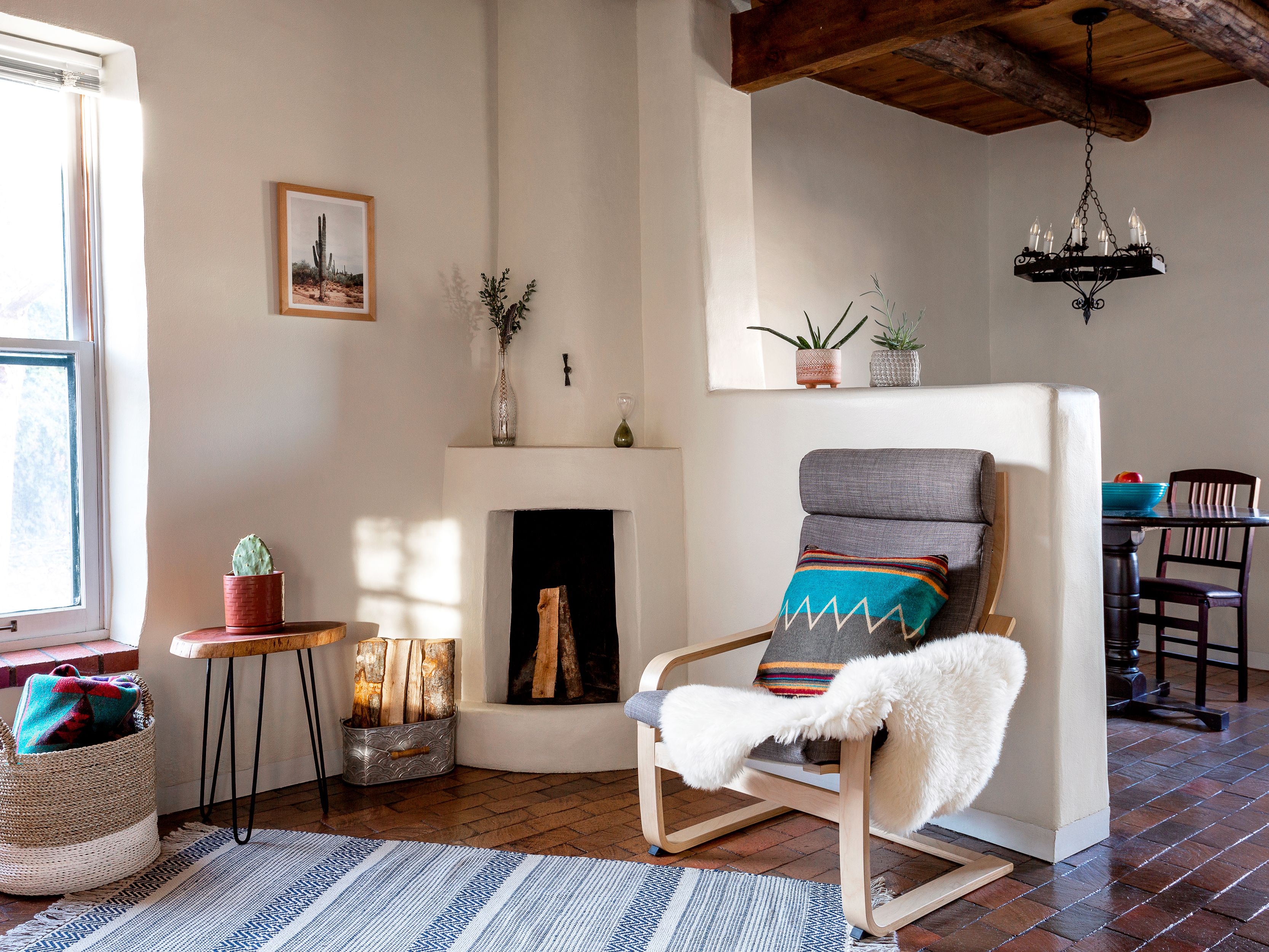 Southwestern Style Ideas For Your Home