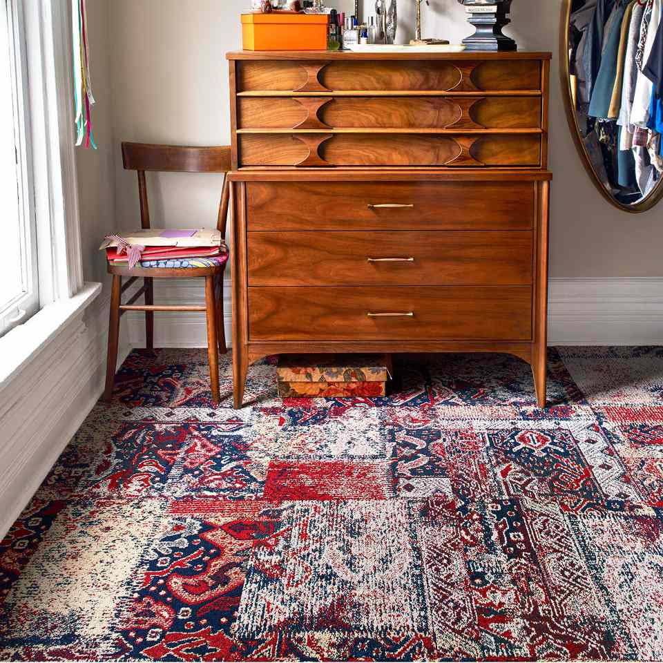 The Top 10 Flooring Trends For 2019: 13 Best Carpet Trends For 2019