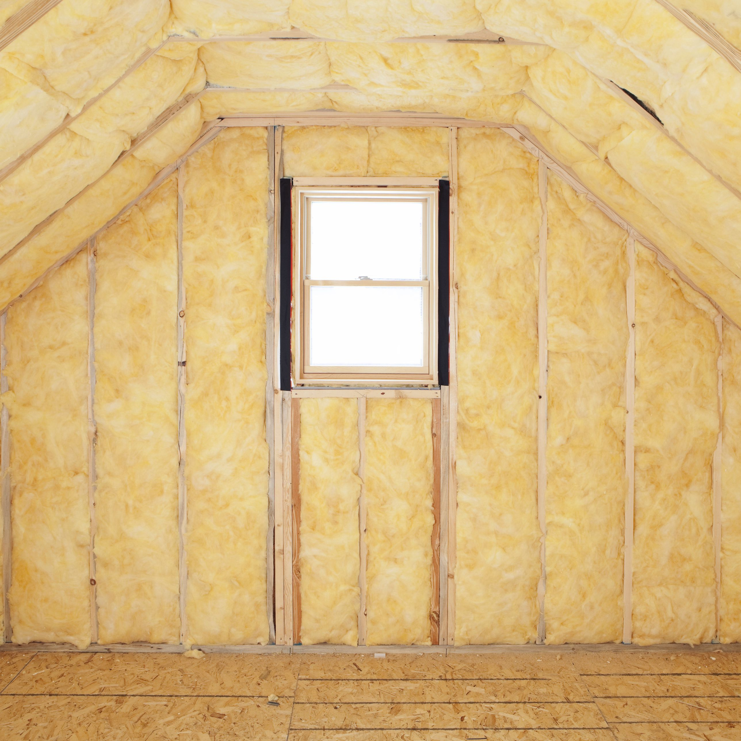 How To Ess Attic Floor Joist Size And Ing