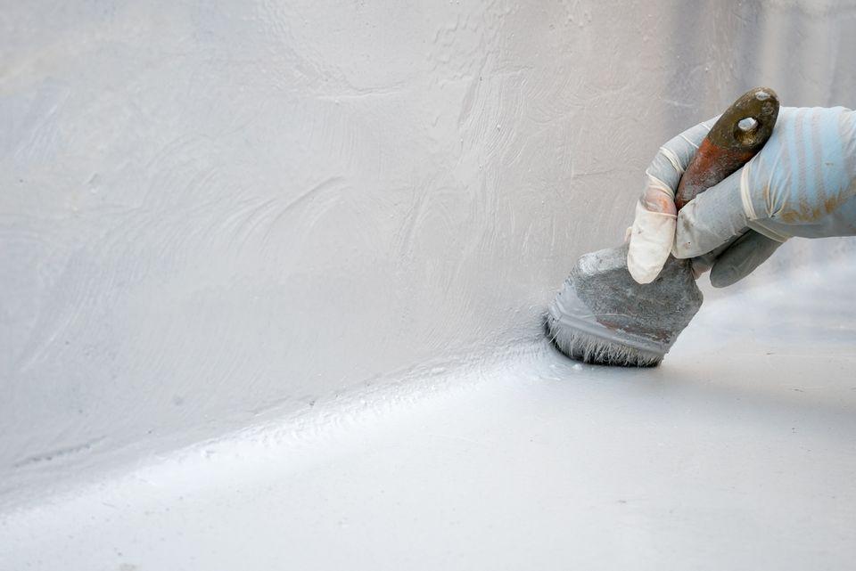 concrete-paint