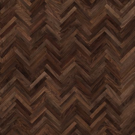 Parquet Wood Flooring Information - Is parquet flooring expensive
