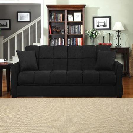 L Type sofa Come Bed