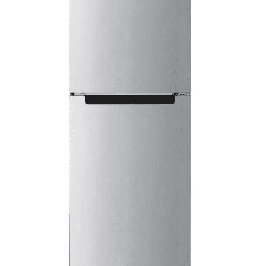 magic-chef-top-freezer-refrigerator-stainless-steel