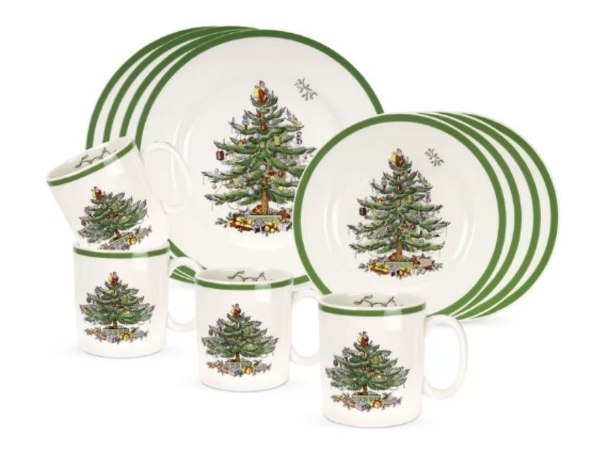 spode-christmas-tree