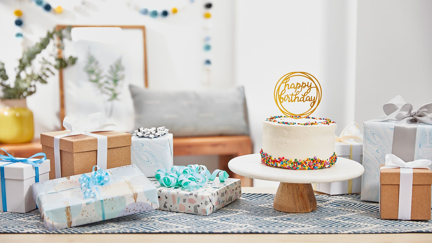 10 Gift Ideas For A Sweet 16