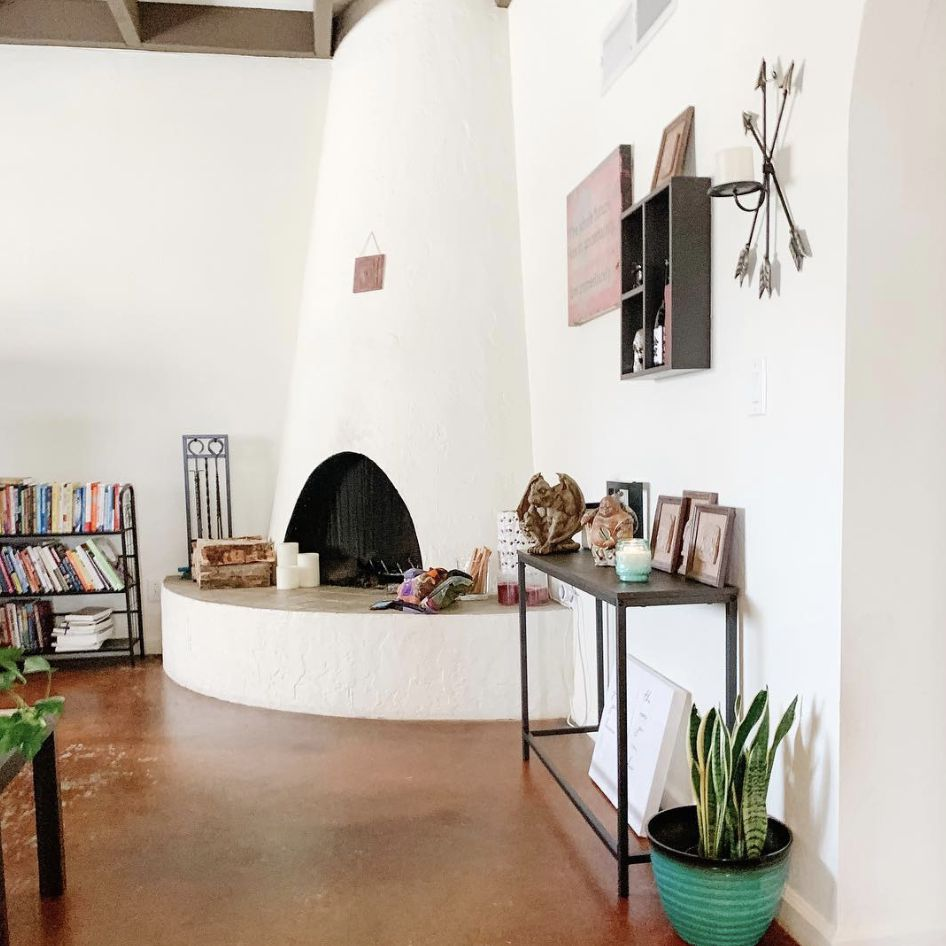 15 Mediterranean Style Homes