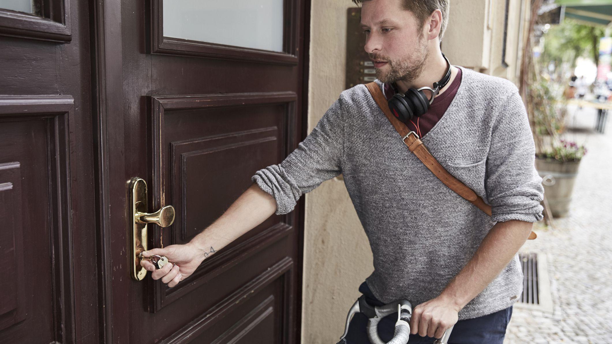 The 9 Best Door Locks of 2019