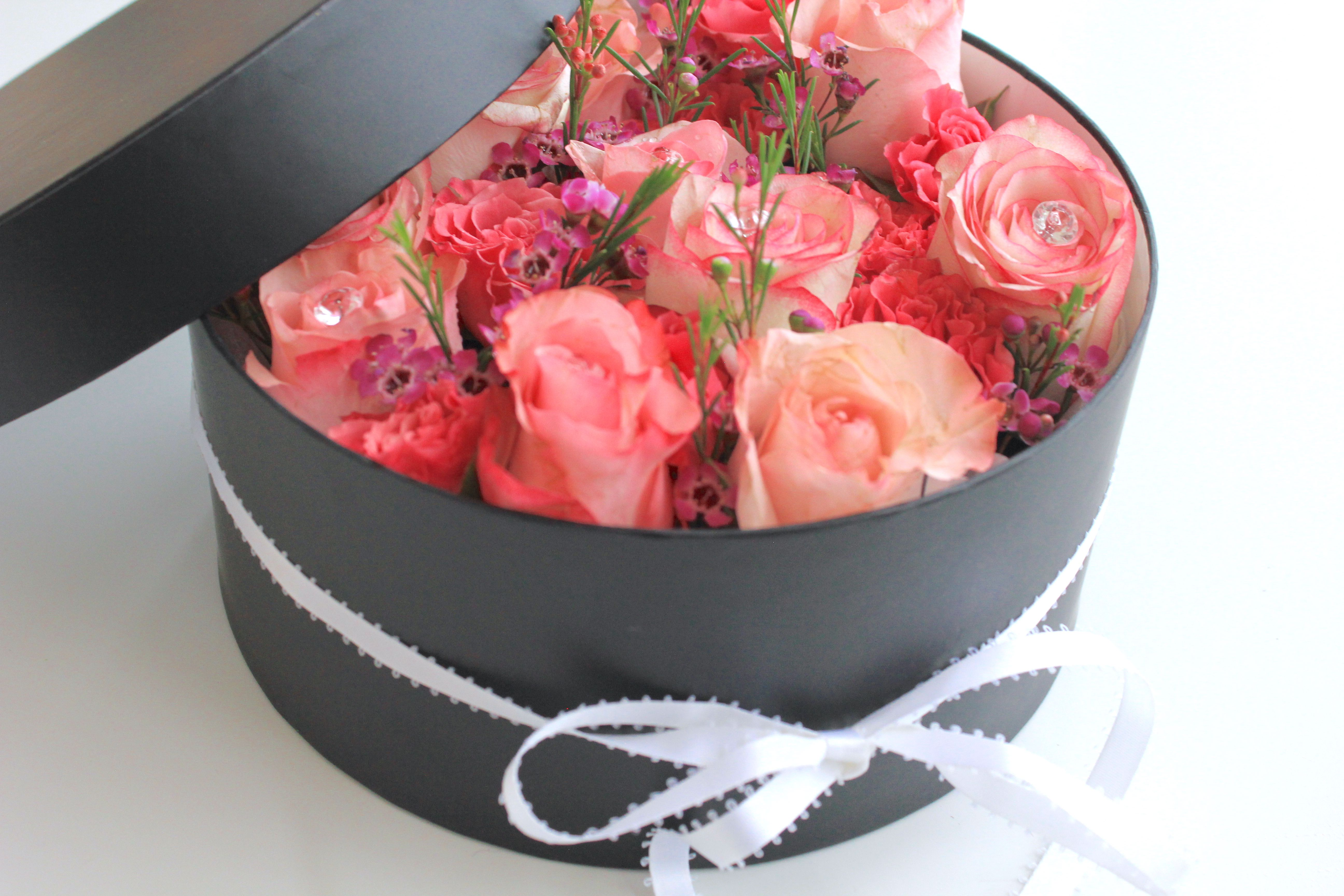 Blossoms for Days kit