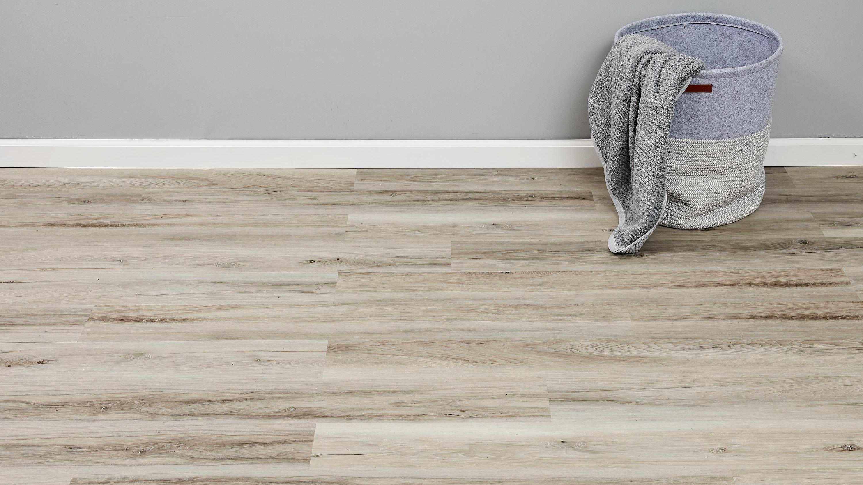 Vinyl Flooring For Basements, Vinyl Laminate Flooring For Basement