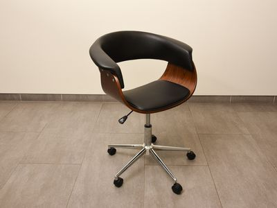 Common Problems With Home Office Chairs