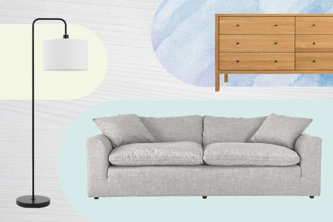 The Best Furniture Deals For July 2021, Best Deals Furniture