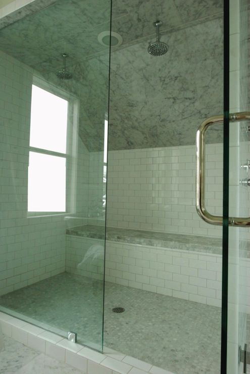 Unique Shower Support Bars Ornament Custom Bathtubs