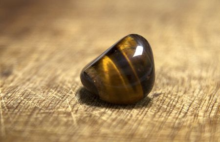 Tiger S Eye In Healing Feng Shui And Jewelry