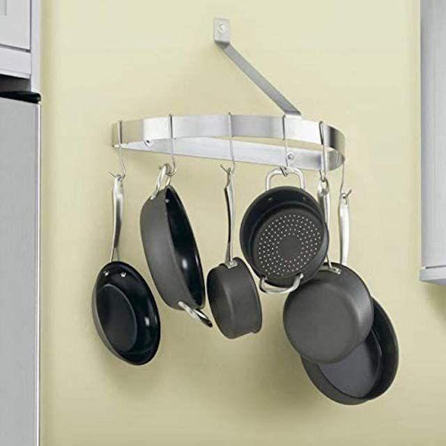 Cuisinart Chef's Pot Rack
