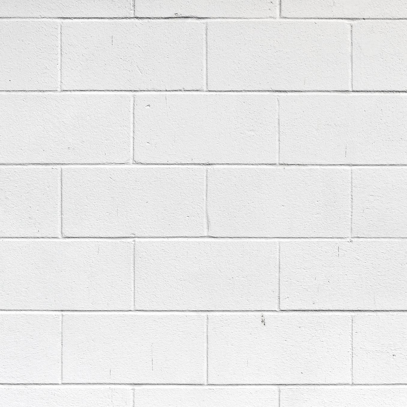 7 Ways To Attach Things To Cinder Block Walls