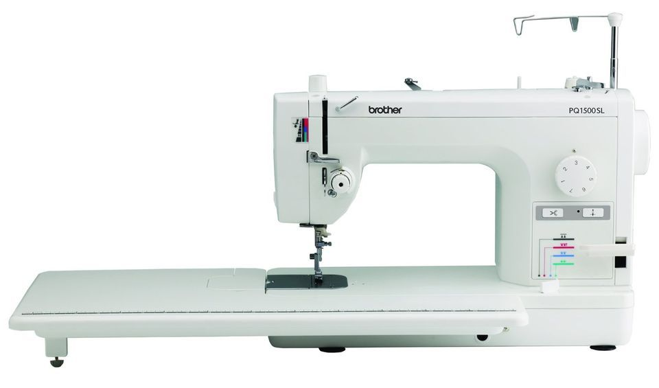 The 40 Best Sewing Machines To Buy In 40 Interesting Best Basic Sewing Machine Canada