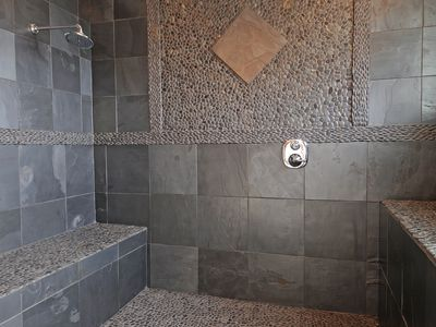 Reasons For Cracked Tile On Floors And Walls - Cracks in tile floor foundation