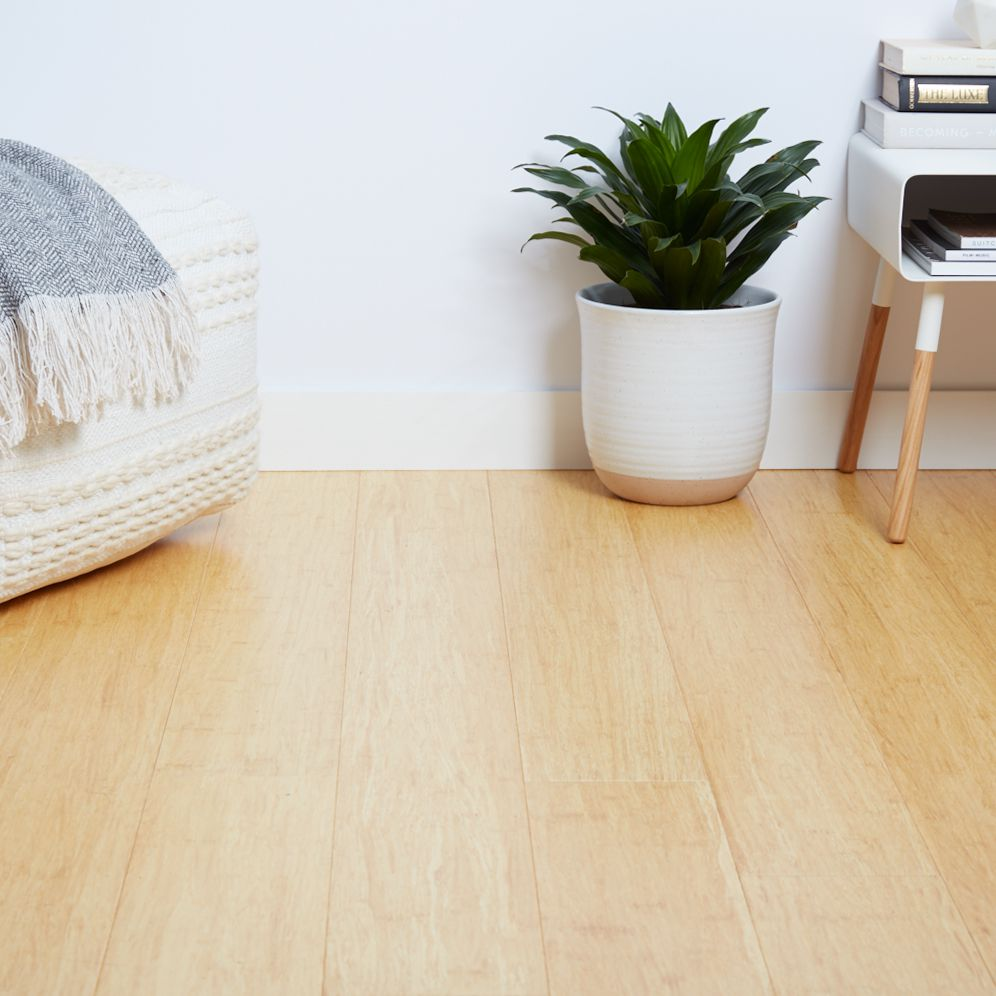 Bamboo Flooring Pros And Cons, Waterproof Bamboo Laminate Flooring