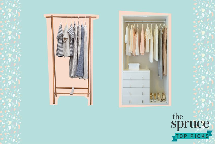 Best Closet Kits