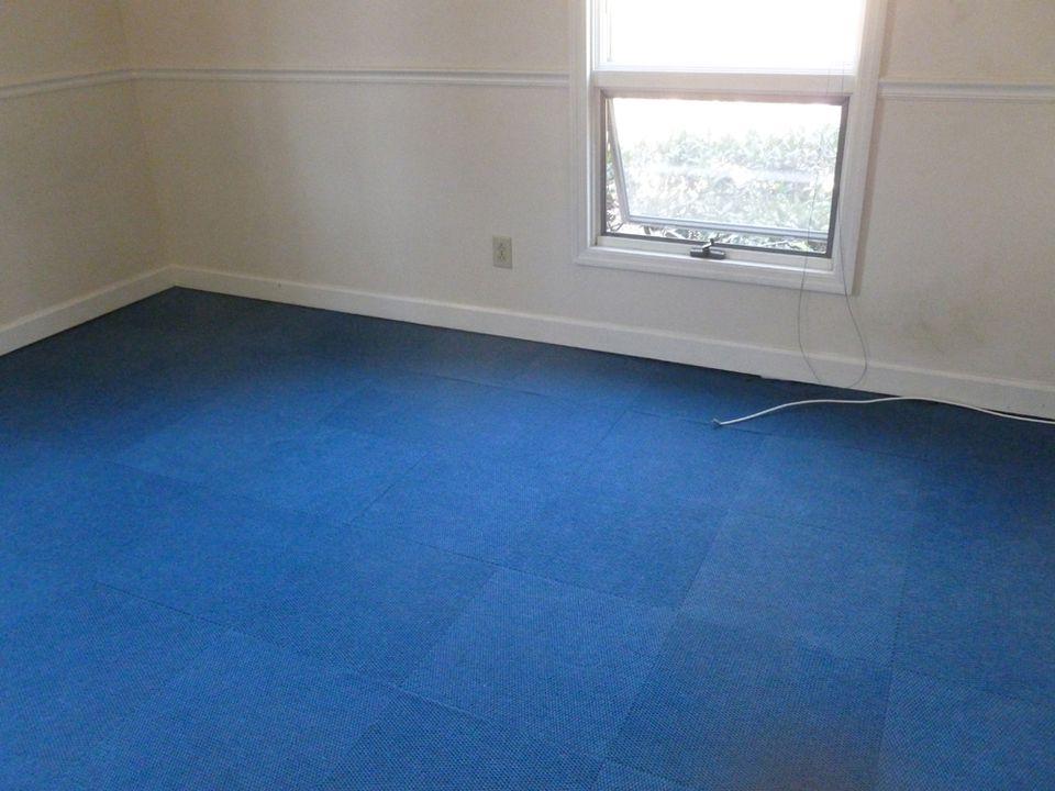 New Installing Carpet On Concrete Basement Floor