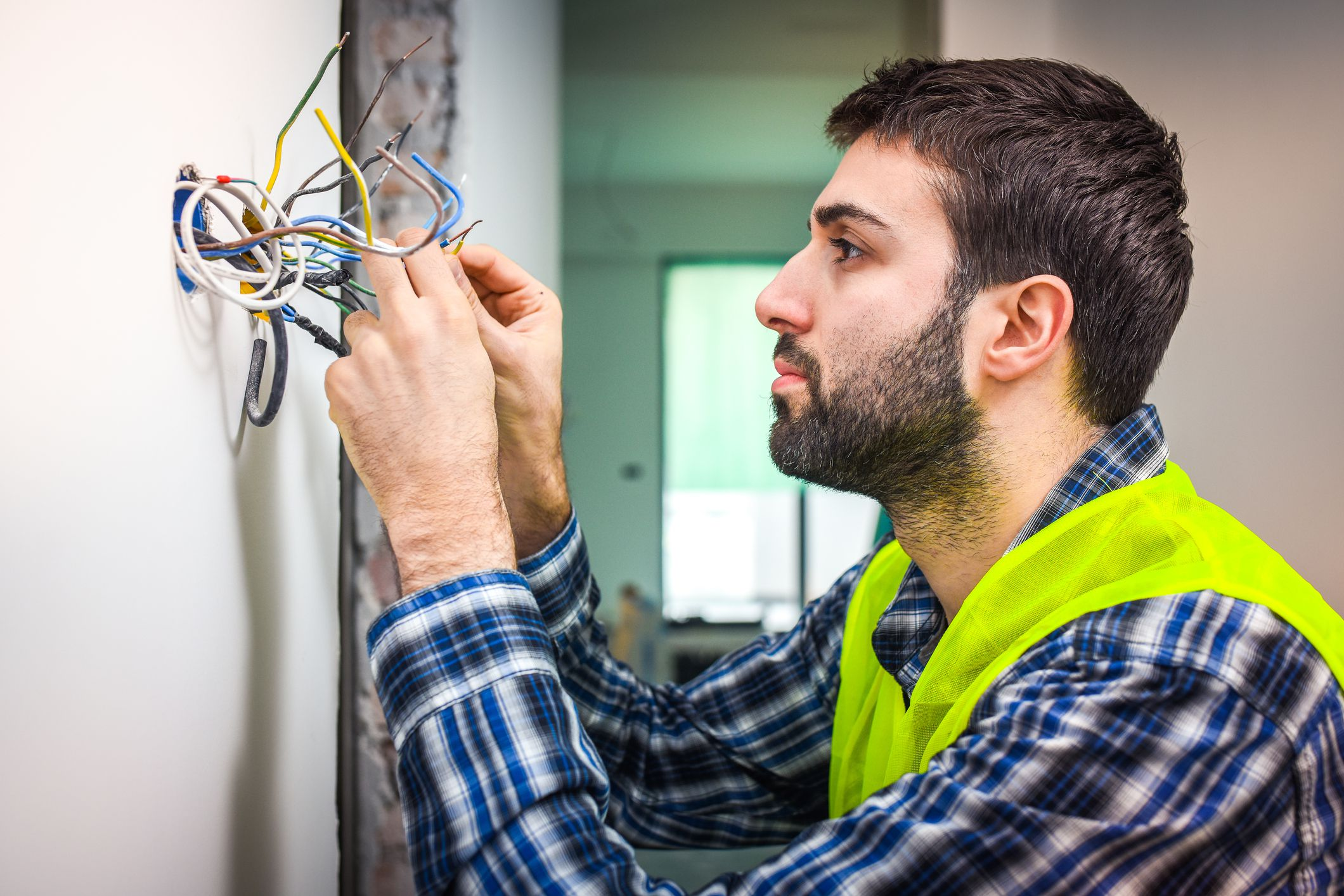 6 Common Wire Connection Problems And Their Solutions House Wiring Junction Box
