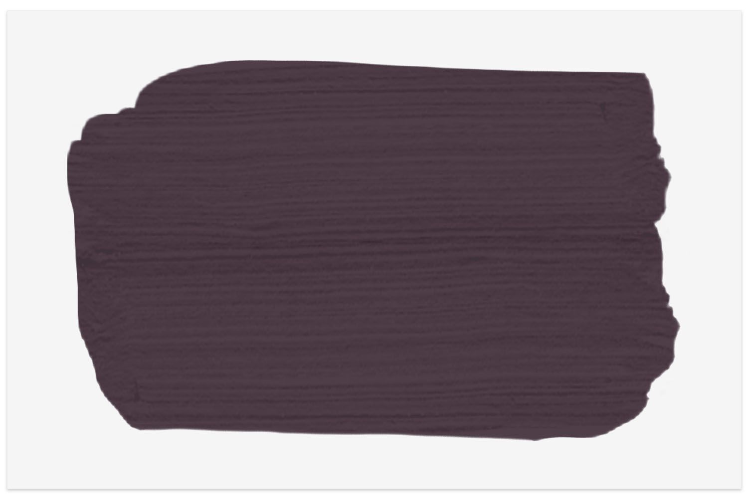9 Great Purple Paint Colors For The Bedroom