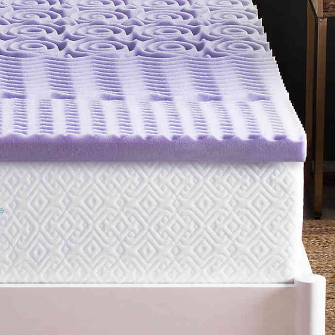 Table Protector Pads Bed Bath Beyond Box Petlove