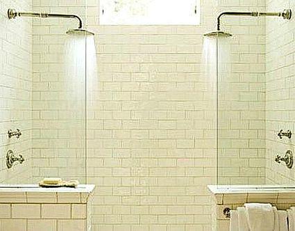Bathroom Shower Tile Ideas Grey Stylegardenbd Com Bathroom Remodeling Storage Cabinets