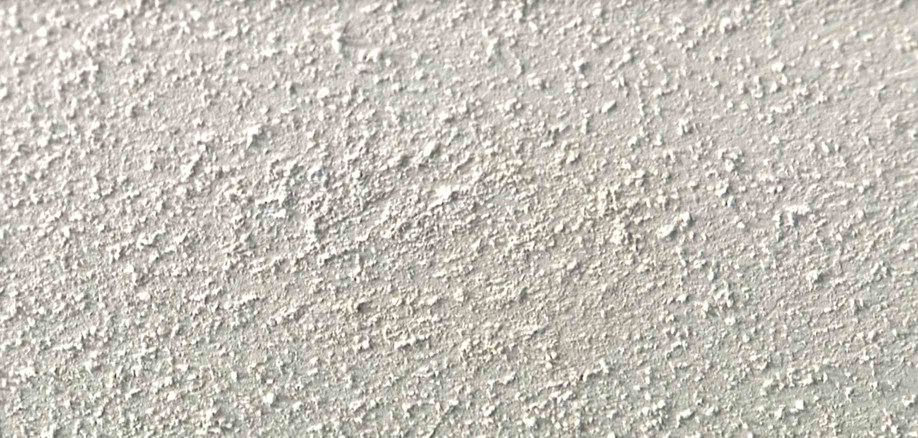Easy Spray On Wall And Ceiling Textures