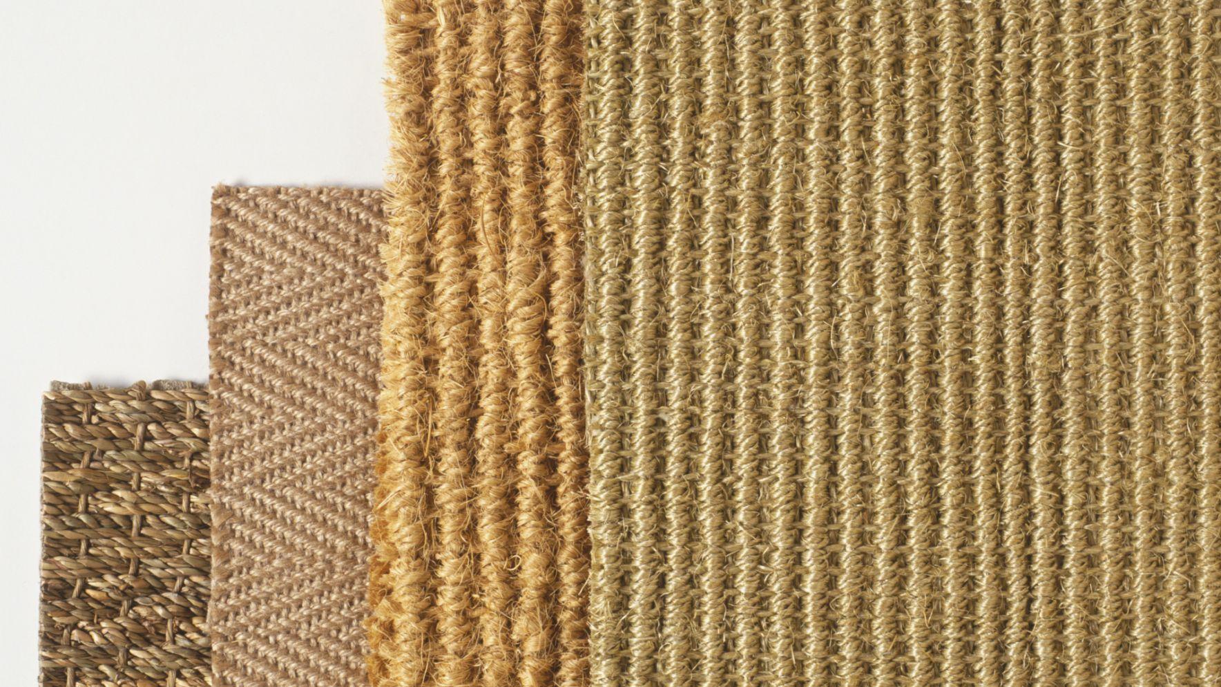 Natural Carpet Care Tips
