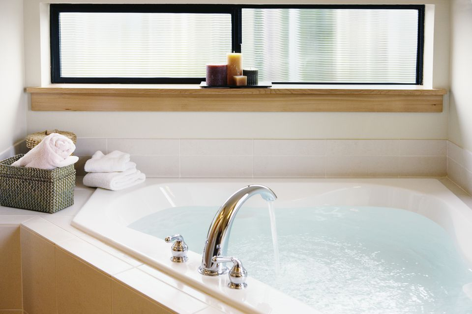 10 Basic Bathtub Styles You Should Know About on soaker tub bathroom designs, corner tub cabinet, corner tub fireplace, corner showers for small bathrooms, corner bathtubs, claw tub bathroom designs, corner tub accessories, tiled corner tub designs, corner jacuzzi tub design ideas, walk in tub bathroom designs, corner toilet bathroom designs, corner tub tiling, corner tub modern, corner tub decorating, oval tub bathroom designs, corner tub doors, corner tub granite, garden tub bathroom designs, hot tub bathroom designs, freestanding tub bathroom designs,