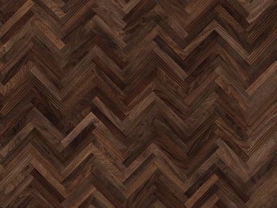Wood Parquet Flooringpoised For A Resurgence