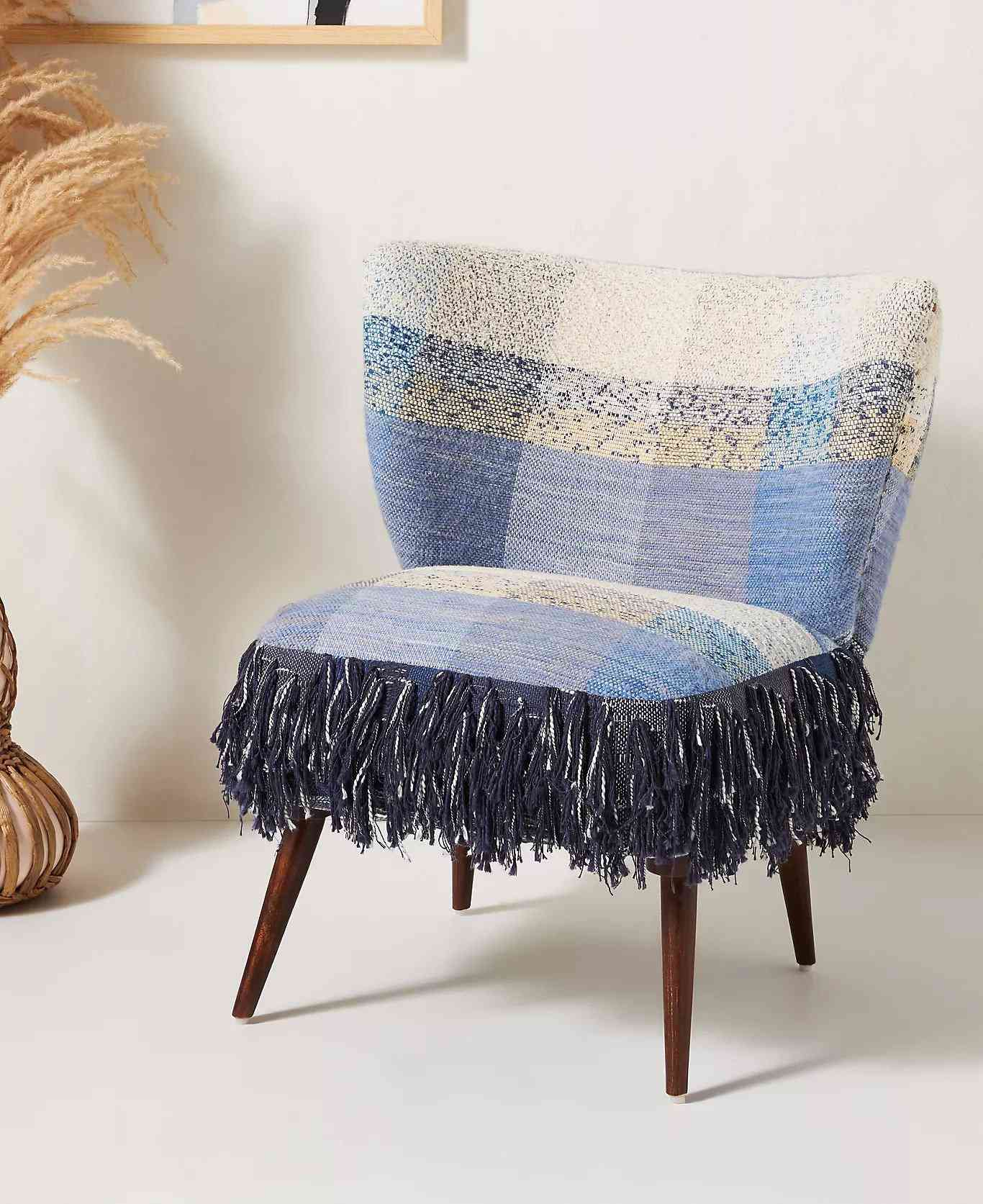 The 10 Best Accent Chairs Of 2021